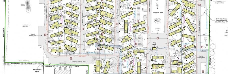 2010.399.001 1173 Rte 5 Elbridge Mobile park 11x17 picture half size