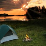 RVing and Campgrounds